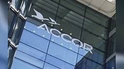Accor opent 50 hotels in Angola