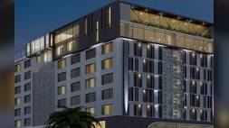 Louvre Hotels Group opent hotel in Nairobi