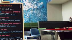 MEININGER Hotels lanceert hyperlokale service met Local Event Display