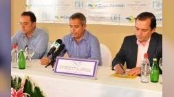 NH Hotels opent adult-only hotelresort