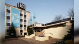 NH verkoopt 66 procent hotels