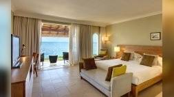Outrigger Mauritius Resort geopend