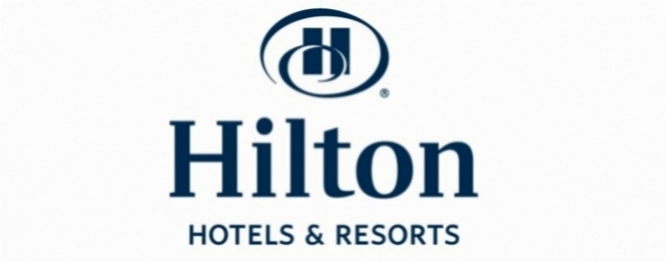 Hilton Worldwide zet flink in op innovatieve app<