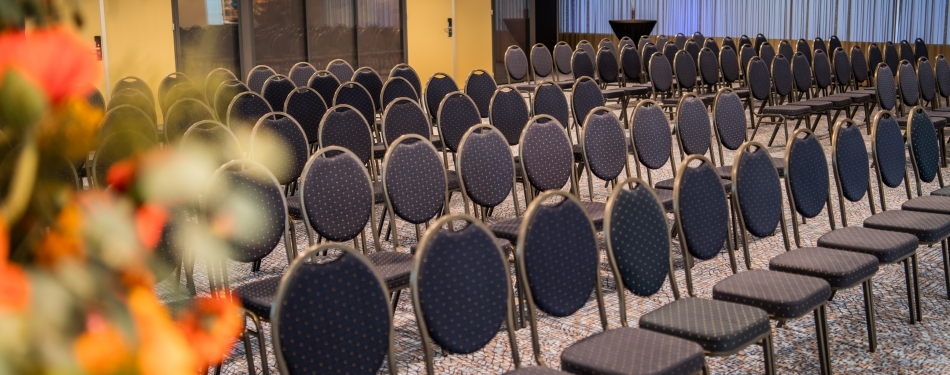 Nieuw Meeting & Event-Center City Resort Hotel Leiden
