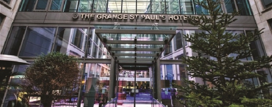 Fattal Hotel Group opent vier nieuwe hotels in Londen<